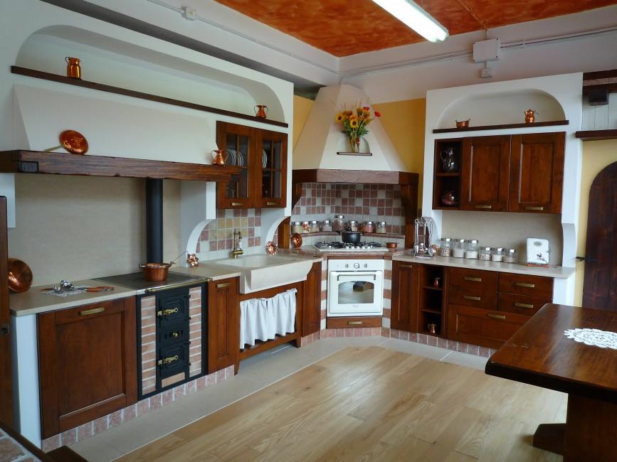 offerte cucine moderne roma cucine con isola prezzi cucine ...