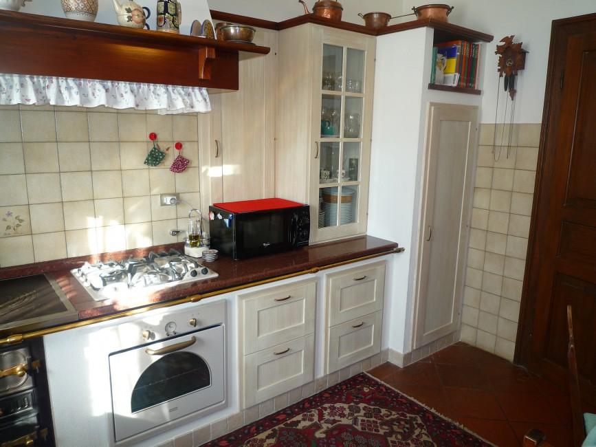 Ante In Legno Per Cucina In Muratura. Perfect Anta Grezza With Ante ...