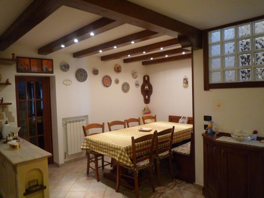 Cucine in muratura - Costo cucina in muratura ...